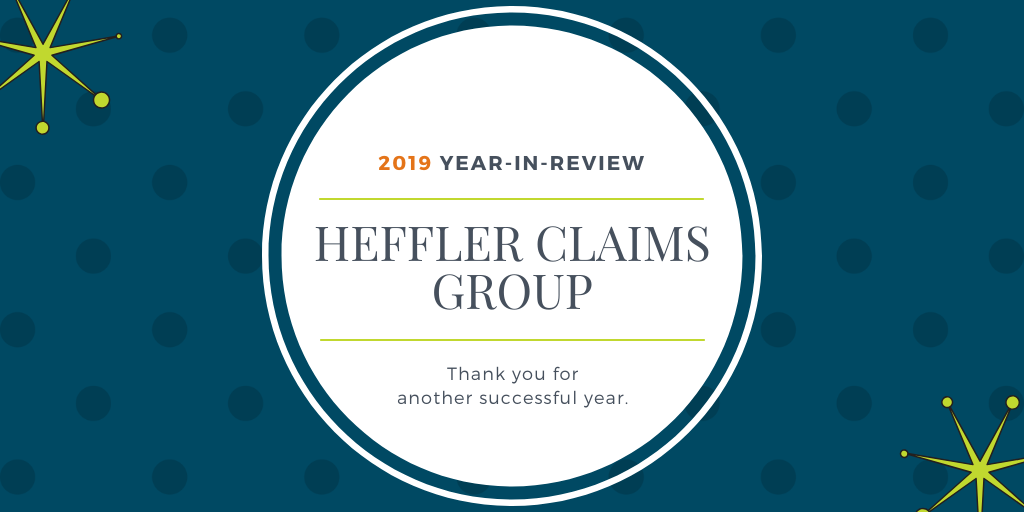2018 HCG Year in Review-3