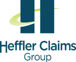 Heffler Claims Group Trans Logo