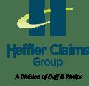 Heffler Claims_DP Logo