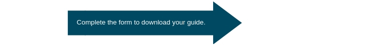 Website Guide Arrow CTA