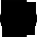 iconfinder_PixelKit_globe_icon_239244