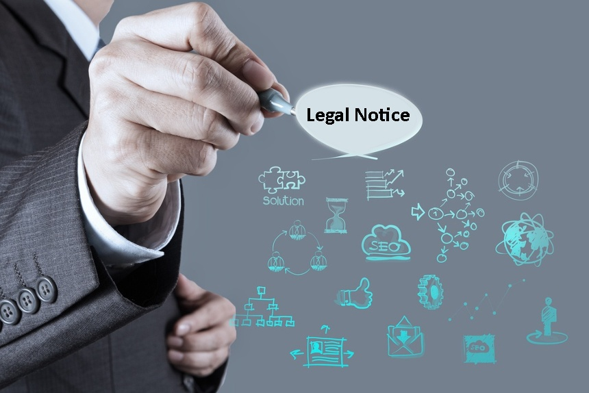 Creating A Class Notice Program That Satisfies Due Process