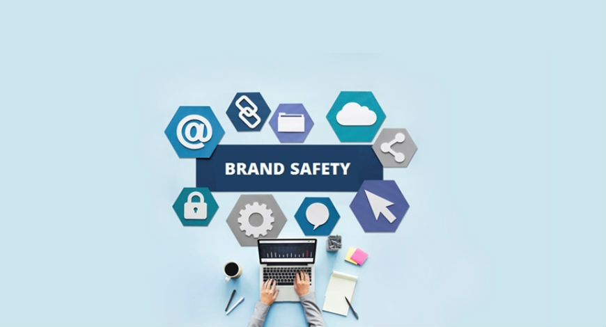 3 Considerations For Class Action Notice Brand Safety