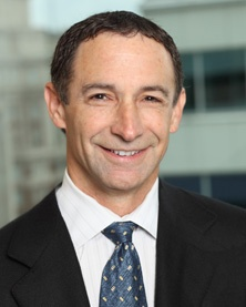 Mark Rapazzini