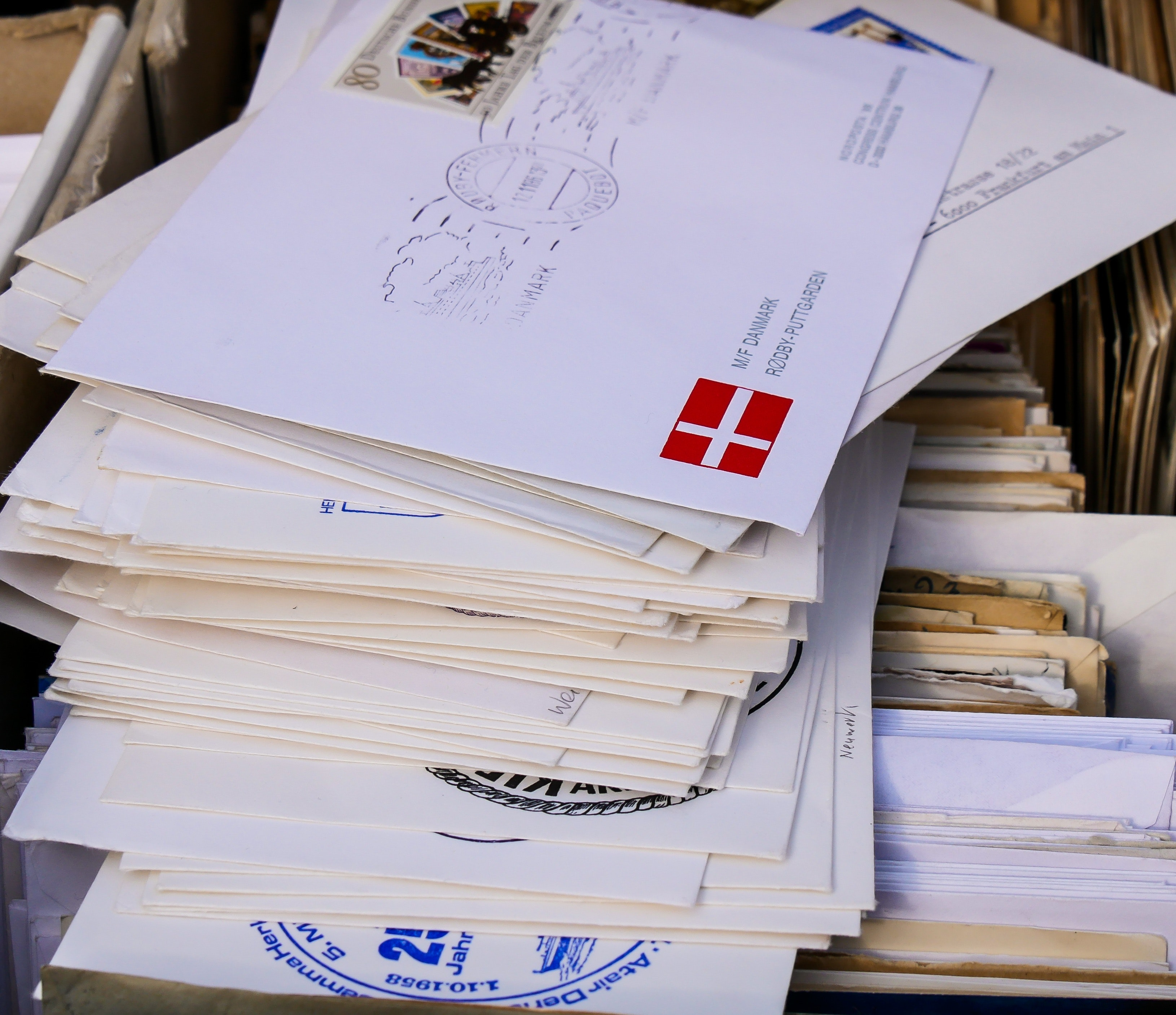 These Postage Increases May Impact Your Class Action Settlement